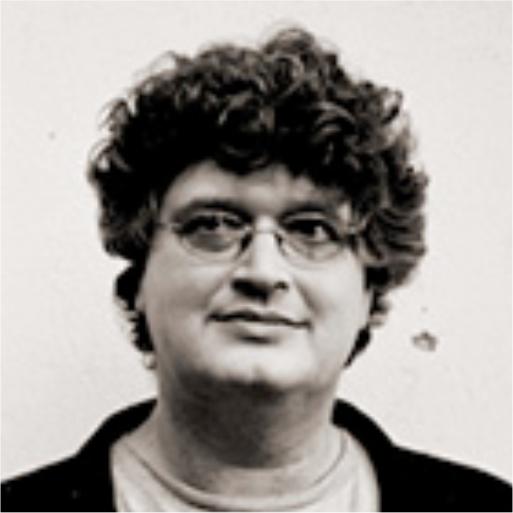 Peter-Paul Koch